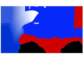 二氯二叔丁基-(4-二甲基氨基苯基)膦钯(II) CAS:887919-35-9(1g装)